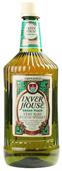 Inver House Scotch Green Plaid 80@